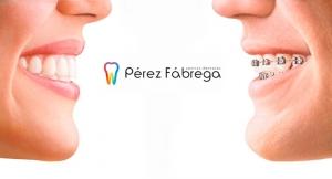 Ortodoncia + Radiografías + Estudio + Brakets Met. o Zafiro + 6 Revisiones + Limpieza
