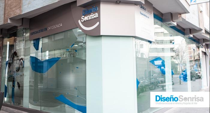 Diagnóstico del Ronquido y Tratamiento con Radiografías, Fotos y Estudios ¡2 centros a elegir!