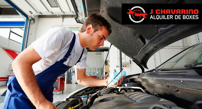 Carga Aire Acondicionado + llenado de Aceite Compresor + opción Cambio líquido de Frenos