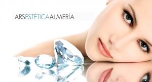 1 o 2 Limpiezas Faciales con Exfoliación con Punta de Diamante e Hidratación