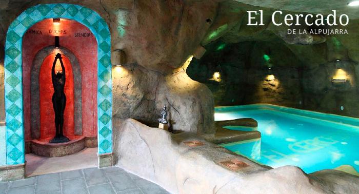 Pareja amigo masaje de próstata en Jaén