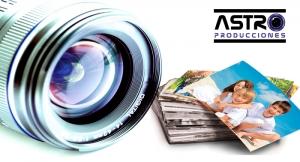 Sesión fotográfica en estudio o exteriores + 20 fotos digitales + 20 impresas + Cuadro 30X40