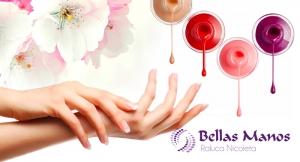 Pack de Belleza para ti o regalo: Manicura con esmalte permanente y opción de pedicura