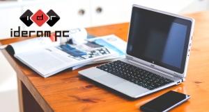 Formateo y puesta a punto completa de tu PC + Paquete Ofimático + Paquete Software Básico