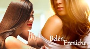 Tratamiento desintoxicador para el cabello + tratamiento de colágeno con vitamina H + peinado