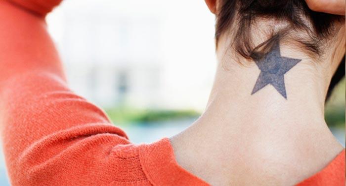 Tratamiento de láser para eliminar tatuajes, 1 o 3 sesiones para tatuajes de todos los tamaños
