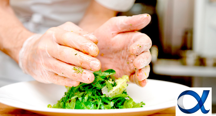 Emociom granada amplia tu curr culum curso online de manipulador de alimentos - Curso online manipulador alimentos ...