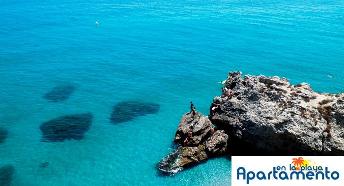 Vacaciones en Málaga:  2, 3 o 5 noches de Alojamiento en JULIO Y AGOSTO desde 50€
