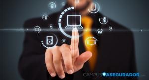 Curso Online: Iníciate en el Marketing Digital