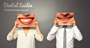 ¡Cuida tus dientes como se merecen! Revisión + Ortopantomografía + Limpieza