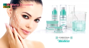 Tu rosro más cuidado y joven que nunca con Unstress: El descanso que tu piel necesita