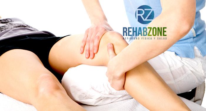 Mantén óptimo tu estado físico: Valoración Biomecánica + Prevención o Readaptación de Lesiones