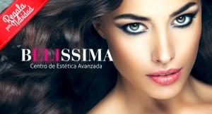 ¡El Tratamiento de Belleza más Completo! Limpieza Facial + Tratamientos a Elegir