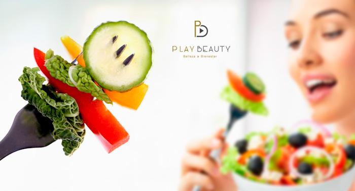 Coach Nutricional para mejorar tu alimentación y hábitos: ¡Adelgaza de la forma más saludable!