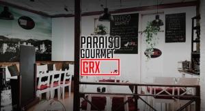 ¡Un plan para 2 de deliciosos sabores andaluces! Descubre Paraíso Gourmet GRX