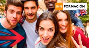 No más excusas: ¡Aprende Inglés al Mejor Precio sin moverte de casa!