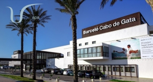 ¡Plan para 2 en U-Spa Barceló! Spa + Buffet con bebida + Descuento en tratamientos