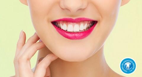 Deslumbra con una sonrisa perfecta: Blanqueamiento Dental en Policlínica Bonoden.