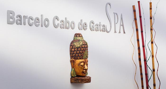 Circuito Spa 75min Spa Barceló Cabo de Gata Almería, con opción a Masaje de Chocolate y Naranja