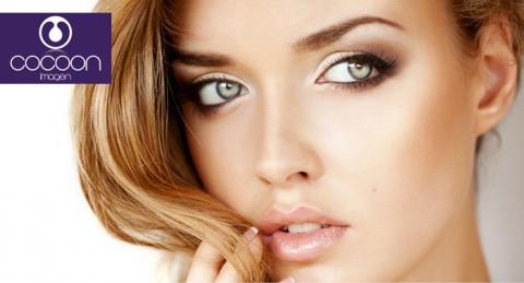 ¡¡Tu piel más tersa y radiante que nunca!! Tratamiento facial multivitamínico