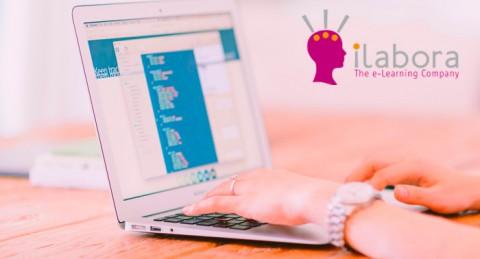 ¡Fórmate y amplía tus posibilidades laborales desde casa con Cursos Online!