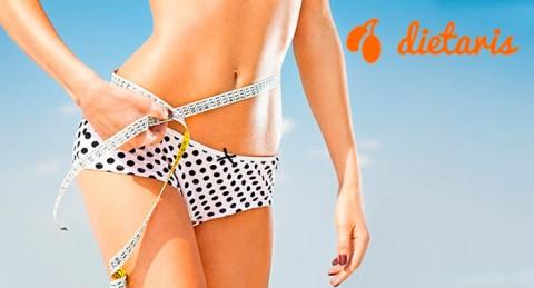 Pierde entre 5 y 15 Kg sin pasar hambre!! Dieta personalizada de 9 semanas. Seguimiento Online