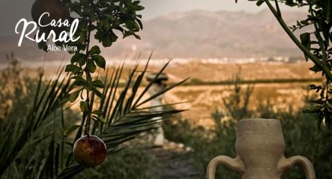 Escapada familiar: 2 noches de alojamiento rural con calefacción + desayuno + actividad