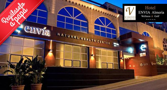Circuito Wellness : Circuito hidrico wellness ofertas en spa spas