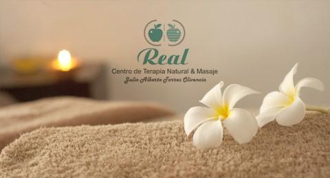 Descubre la esencia con el masaje siatshu