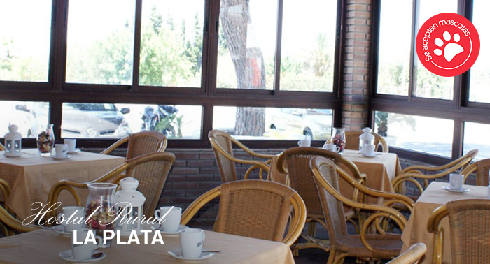 Escapada para 2 a Cádiz: 2, 5 o 7 noches de hotel + desayunos + cena