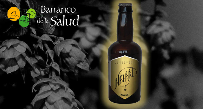 Alpujarra granadina: 2 ó 3 días + Visita Fábrica Cerveza + Sesión Sauna y Jacuzzi y mucho más