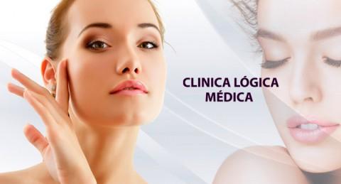 Trata tus manchas y arrugas rejuveneciendo tu piel: 2 sesiones de Peeling Facial Químico Médico