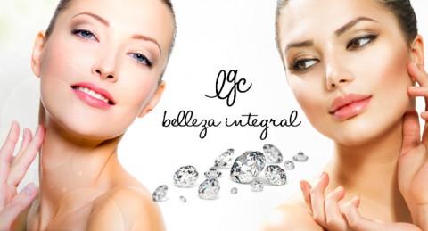 Tratamiento Facial con Punta de Diamante + Peeling + Tratamiento Personalizado + Masaje