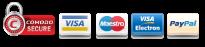 medios-pago