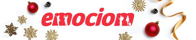 emociom.com