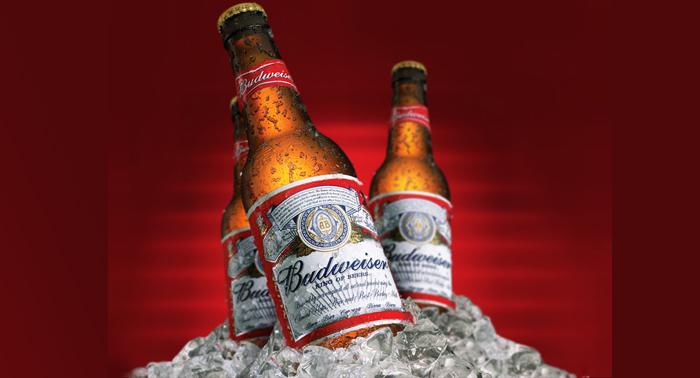 6 budweiser por 5€, disfruta de unos tercios de cervezas bien fresquitos y su ambiente en Kutre Pub