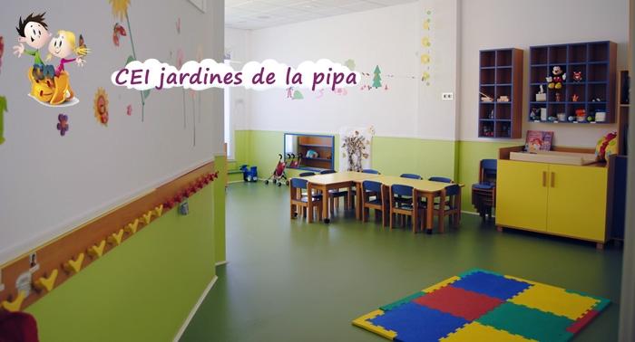 Escuela de Verano para niños de 3 a 12, déjalos en las mejores manos!