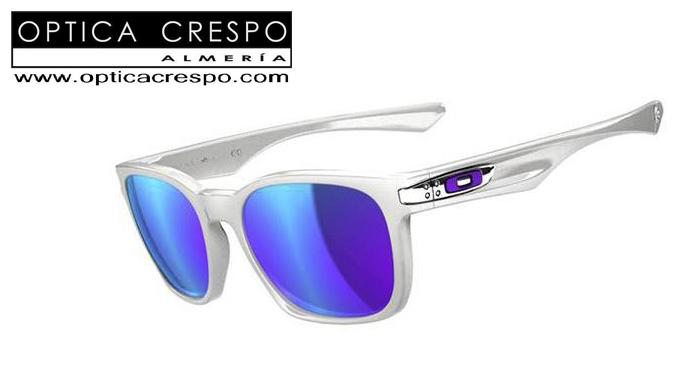d3cd9c5b49ec5 Este verano luce gafas de sol al mejor precio en Óptica Crespo, 3 colores  disponibles