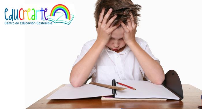 ¿Problemas con los estudios? Curso de Técnicas de Estudio 9€, de 5º de primaria a 2º bachillerato