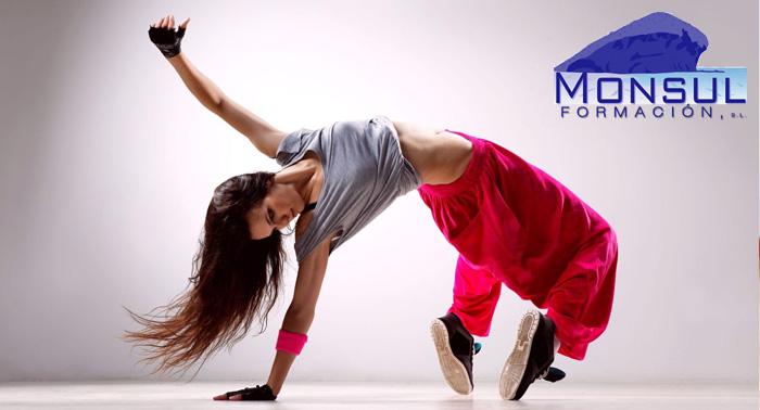 Un mes de yoga + pilates + aeróbica + mantenimiento + ritmos latinos + oriental y mucho más