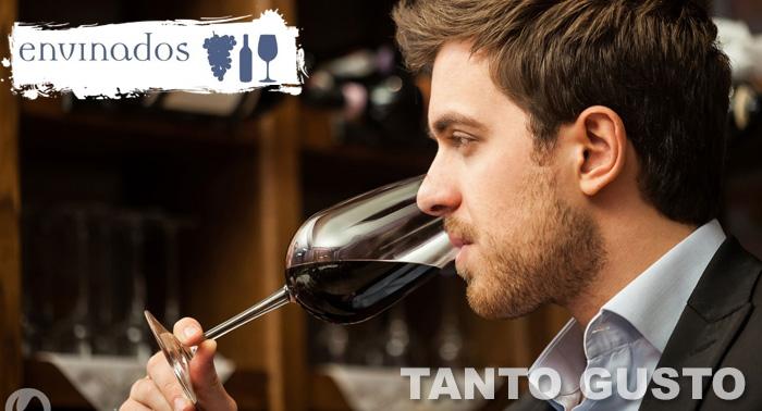 Curso de enología ¡Made in Almería! con cata y maridaje de 3 vinos de la nueva añada 2013