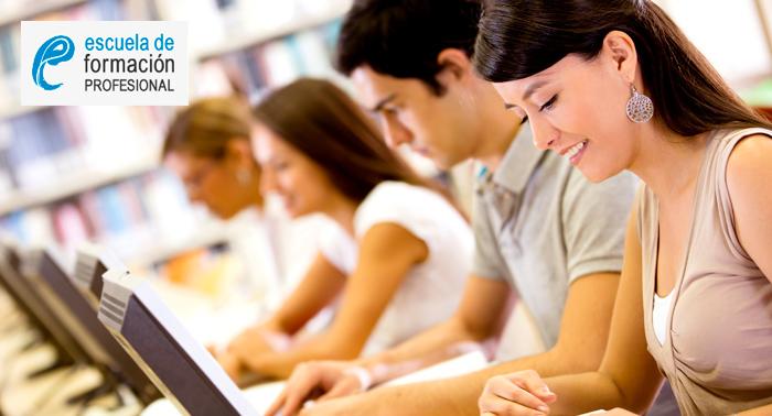 Mejora tu CV con estos cursos Online: monitor de ludoteca, Iniciación al Java y Android...