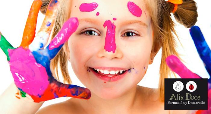 Campamento Urbano de Verano 2014 para niños de 6 a 14 años ¡Para aprender disfrutando!