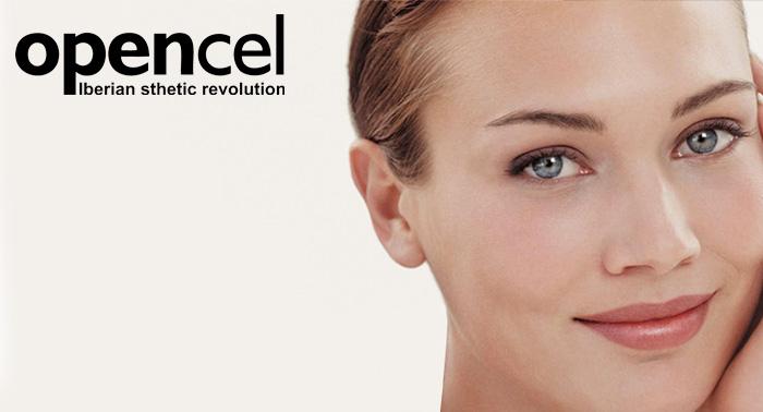 Limpieza facial con masaje + depilación de cejas y opción de tratamiento antiacné