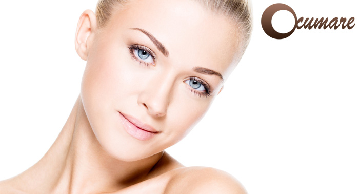 Masaje relajante + limpieza facial + manicura  + depilación de cejas solo 15€ en Ocumare