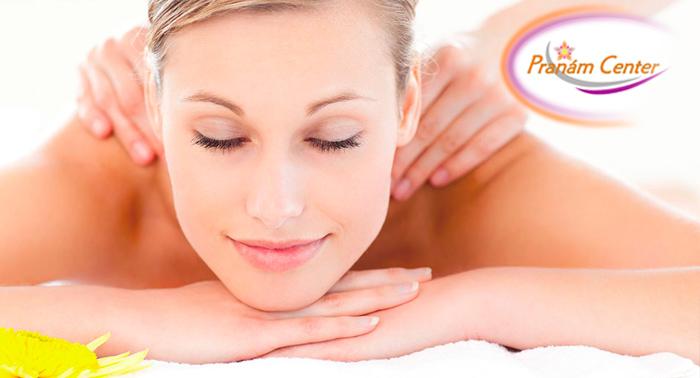 Masaje terapéutico por solo 15€!!! Tu bienestar es lo mas importante!!!