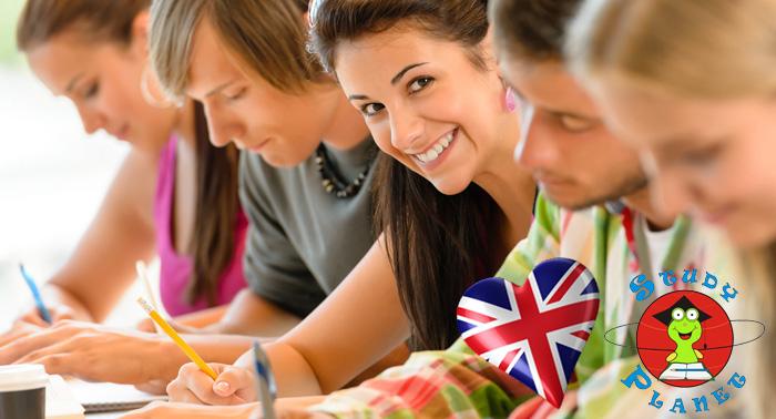 Mejora tu Inglés y tu Currículum con 1 mes de clases de Inglés B1 en Study Planet
