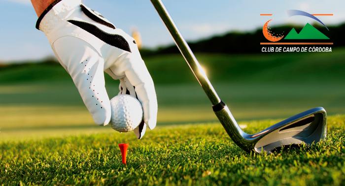 Aprende a jugar al golf: Curso de Iniciación de un mes