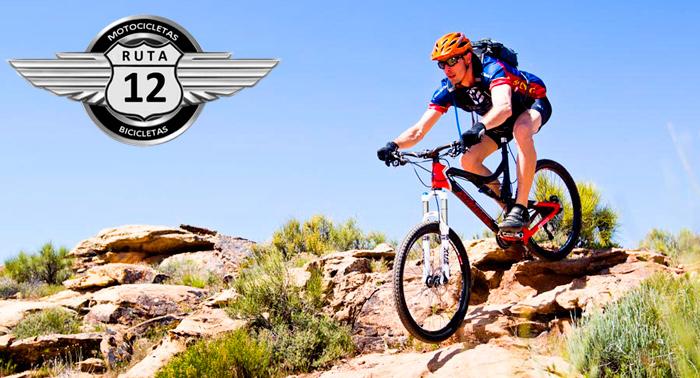 Revisión completa de Bici o Moto hasta 1000cc + Cambio de aceite y filtro. ¡Y lista para rodar!