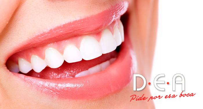 ¡La salud bucodental de tu familia es lo primero! Estudio de Ortodoncia para Niño o Adulto